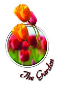 series 1 garden