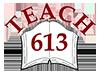Teach613